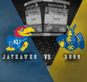 More Info for Kansas City vs Kansas