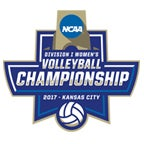 12.16.17 NCAA Volleyball v1 144x144.jpg