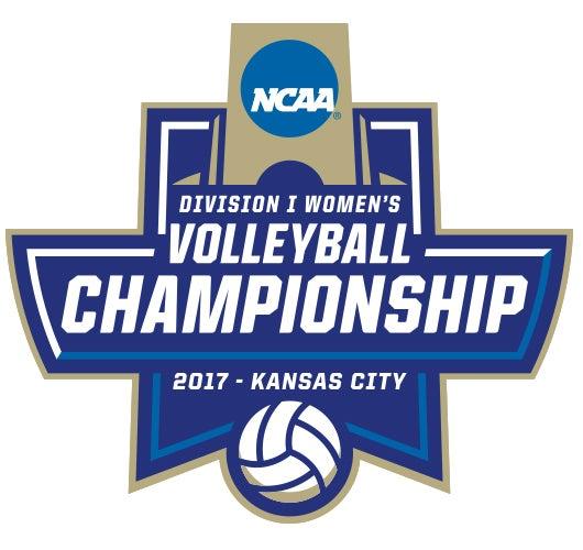 12.16.17 NCAA Volleyball v1 530x500.jpg