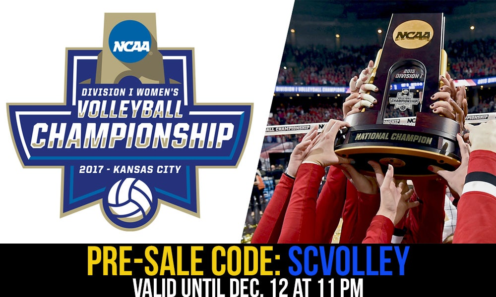 12.16.17 NCAA Volleyball v1presale overlay 2.jpg