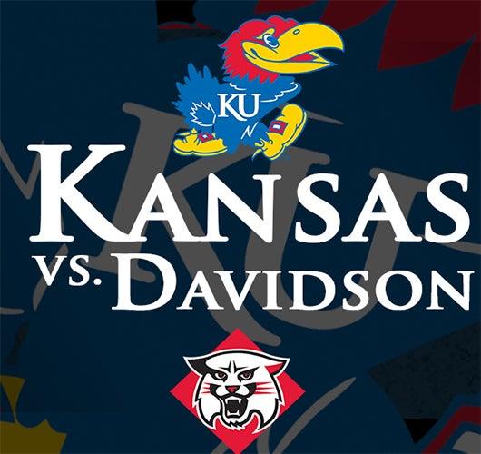 12.17.16-Kansas-v2-530x500.jpg