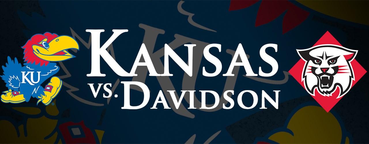 12.17.16-Kansas-v4-1280x500.jpg