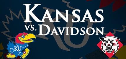 12.17.16-Kansas-v4-427x200.jpg