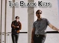 12.21.14-Black-Keys-v1-190x140 12.jpg