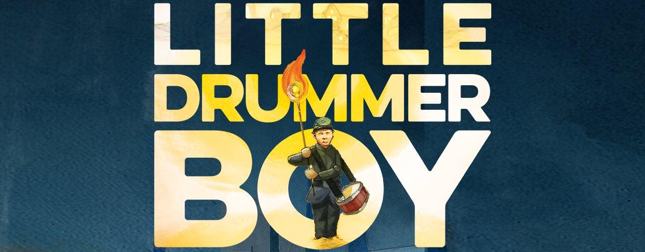 12.21.18 Drummer Boy 1280x500.jpg