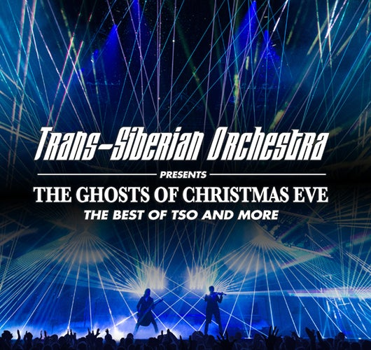 More Info for Trans-Siberian Orchestra's Winter Tour 2018 Celebrates 20 Years of Live Performances