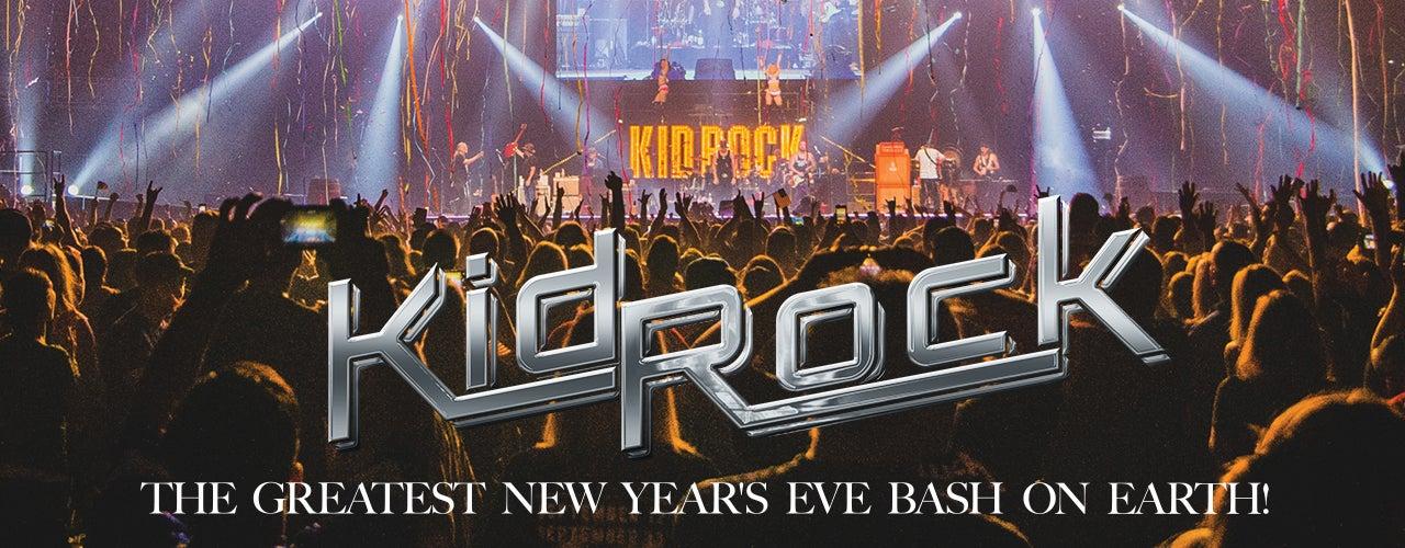 12.31.17 Kid Rock Event 1280x500 v2.jpg