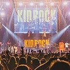 12.31.17 Kid Rock Event 144x144 v1.jpg