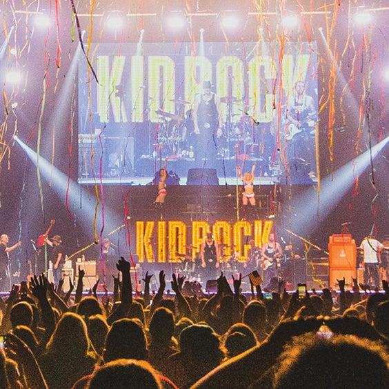 12.31.17 Kid Rock Event 564x564 v1.jpg