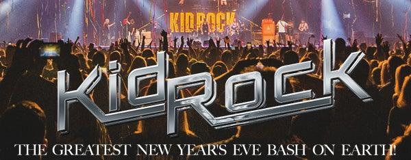 12.31.17 Kid Rock Event 600x234 v2.jpg