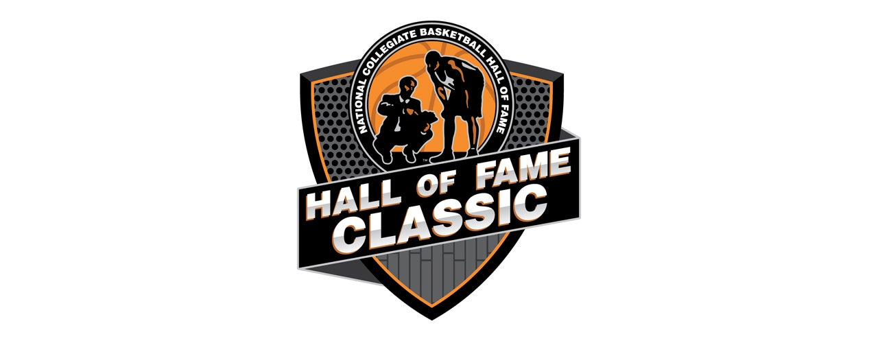 1280x500 Hall of Fame Classic 11.19-20.18.jpg