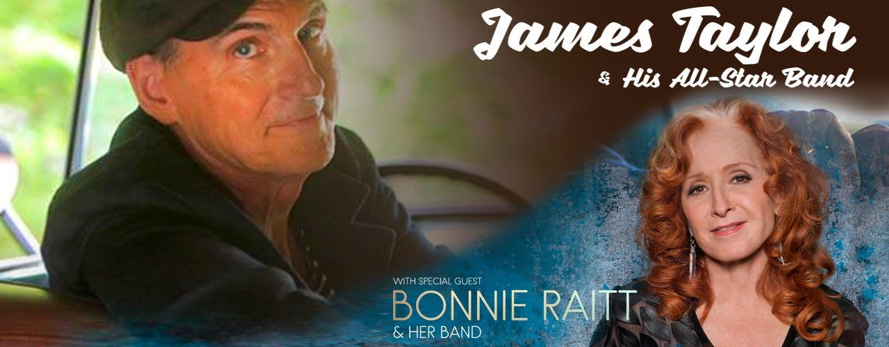 1280x500 James Taylor and Bonnie Raitt.jpg