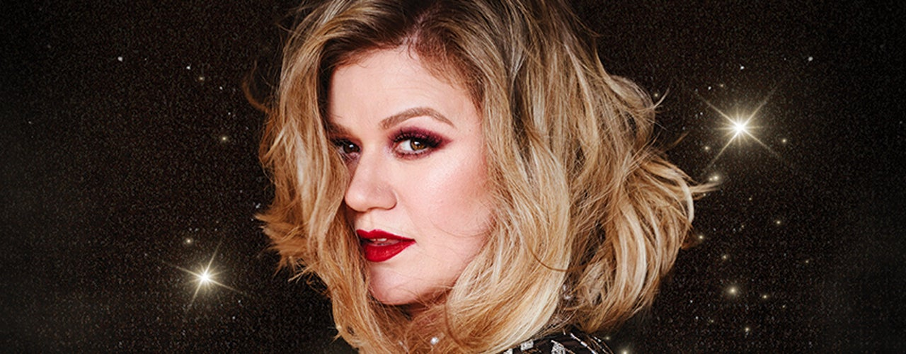 Kelly Clarkson | Sprint Center