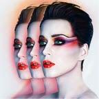 144X144 Katy Perry Small Promo.jpg