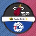 144X144 NBA.jpg