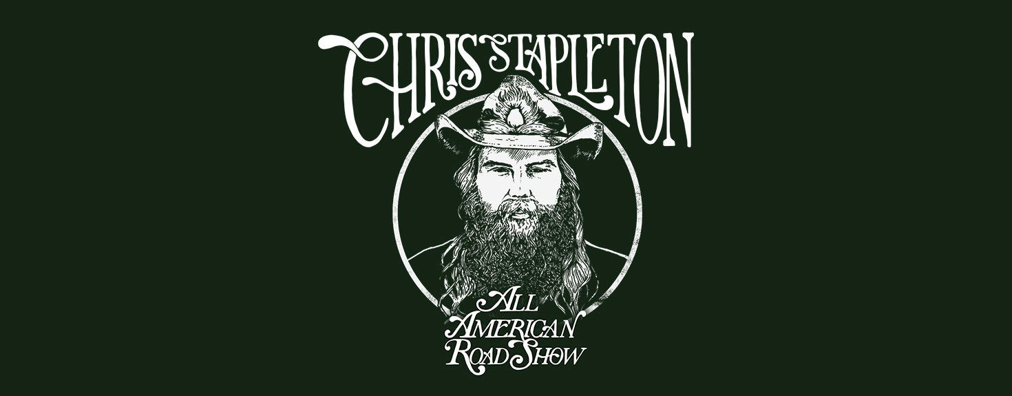 1475x575 Chris Stapleton.jpg