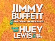 More Info for Jimmy Buffett and the Coral Reefer Band at Sprint Center June 6