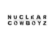 More Info for Sprint Center To Host Nuclear Cowboyz 2013 Tour Kick Off