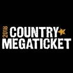 2018 Megaticket 144x144.jpg