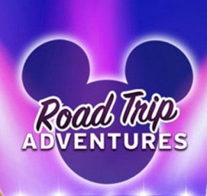 More Info for CANCELED: Disney On Ice presents Road Trip Adventures