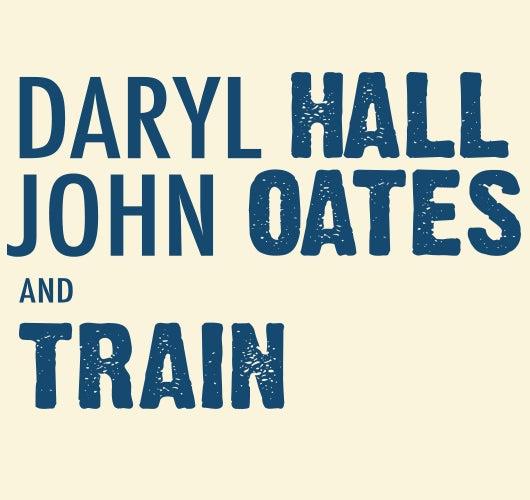 530x500 Hall&Oates;.jpg