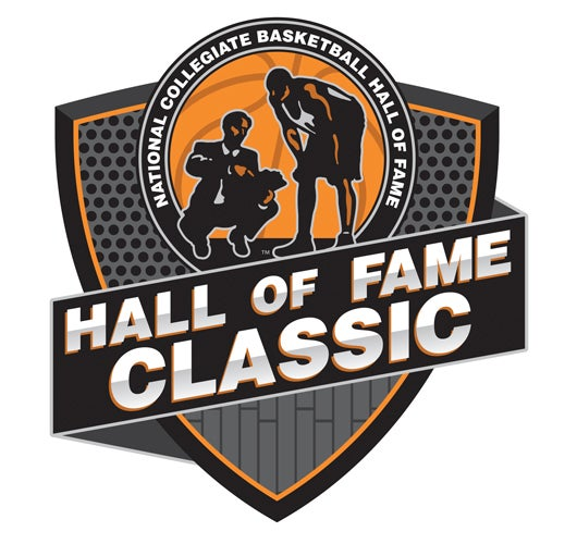 530x500 Hall of Fame Classic 11.19-20.18.jpg