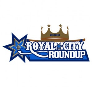 More Info for  WCRA Royal City Roundup