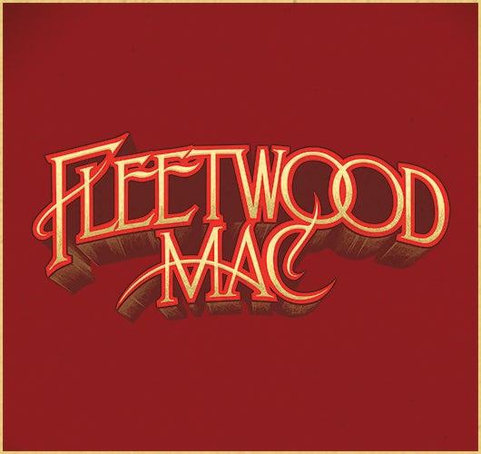 530x500 fleetwood.jpg