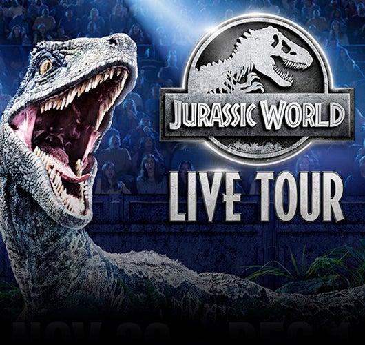 530x500 jwl tour.jpg