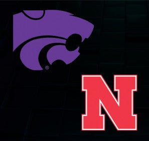 More Info for Nebraska vs K-State