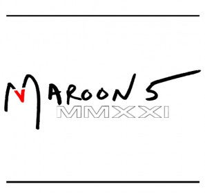 More Info for RESCHEDULED: Maroon 5