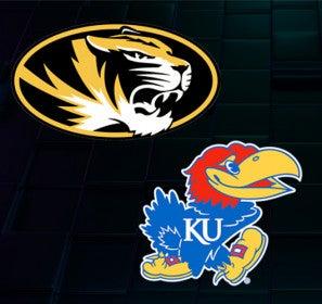 More Info for Missouri vs Kansas