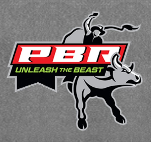 PBR Bucks into T-Mobile Center on March 20-21 with Fan-Attended Event