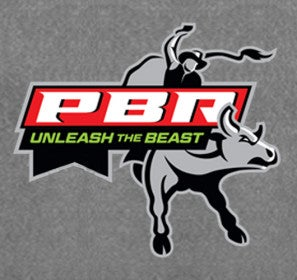 More Info for PBR: Professional Bull Riding