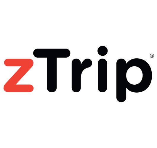 More Info for zTrip Inks Multi-Year Extension with Sprint Center