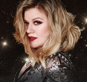 More Info for Kelly Clarkson