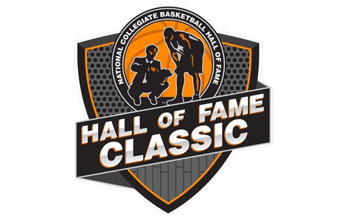 More Info for Field Announced for 2021 Hall of Fame Classic at T-Mobile Center