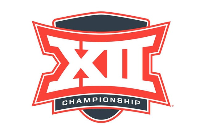 More Info for Big 12 Conference Men's Basketball Championship