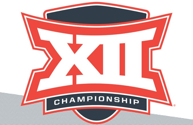 More Info for Big 12 Men's Basketball Championship Tickets