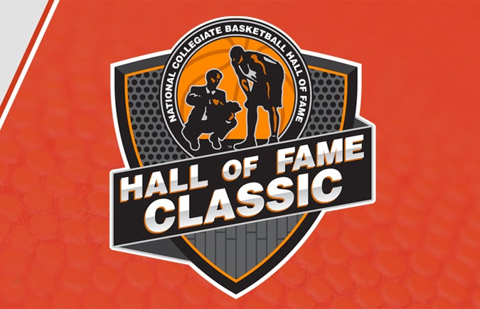 More Info for Matchups Set for 2020 Hall of Fame Classic at T-Mobile Center