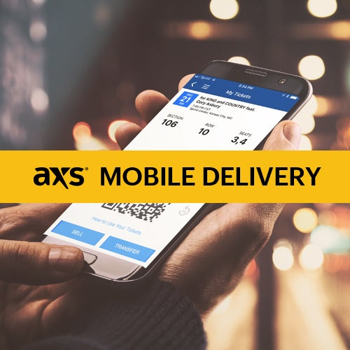 AXS Mobile Delivery v1.jpg