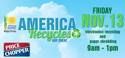 AmericaRecycles-2015-v1-427x200.jpg