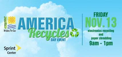 AmericaRecycles-2015-v1-427x200.jpg
