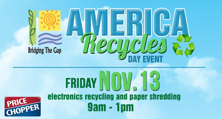 AmericaRecycles-2015-v1-860x460.jpg