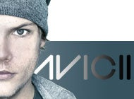 More Info for AVICII - LE7ELS Comes To Sprint Center On May 24