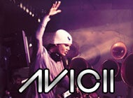 More Info for Production Changes Move AVICII Show to Midland on Sept. 16