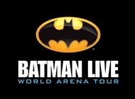 More Info for Batman Live World Arena Tour Coming To Kansas City