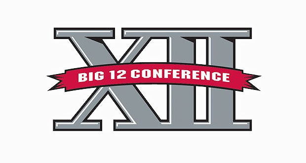 More Info for Limited Tickets for 2012 Big 12  Men's Basketball Championship To Be Available