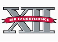 More Info for 2012 Big 12 Men's Basketball Championship Schedule Announced