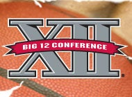 More Info for Ticketing Process for 2013 Big 12 Men's Basketball Championship Announced